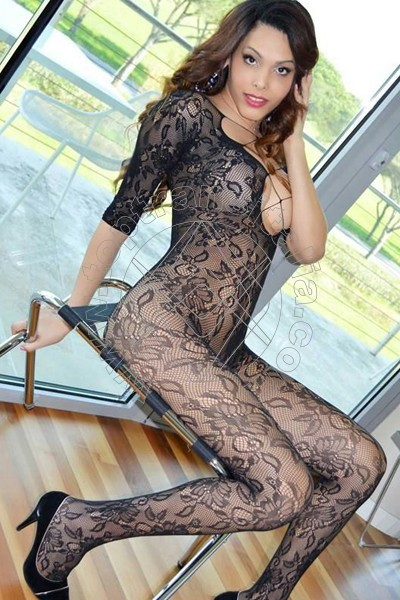 Veronica Miss PISA 3408341300