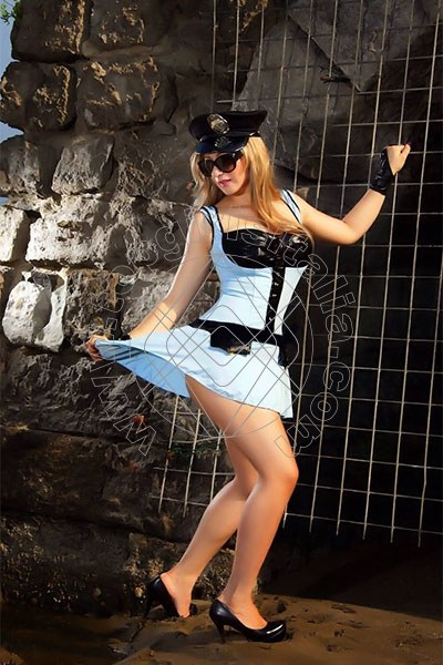 Viola Sexy IMOLA 3512678147