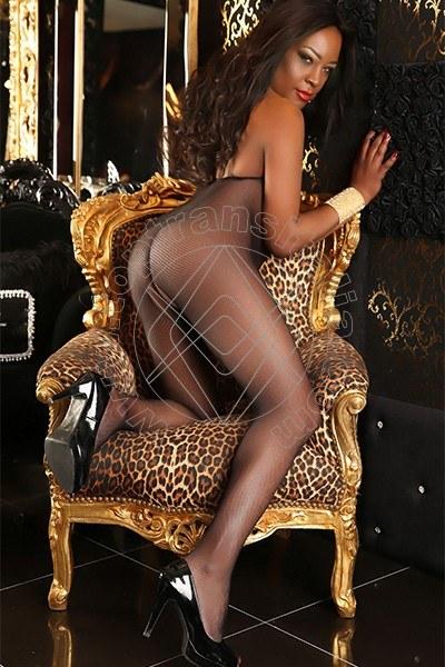 Pamela Versace PIACENZA 3348532051