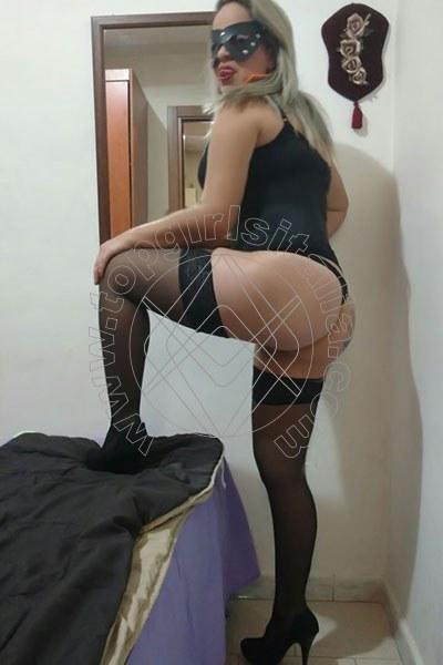 Melissa PISTOIA 3662398831