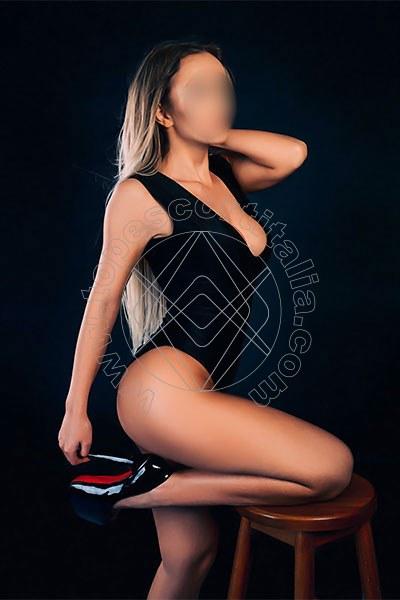 Carmell IMOLA 3510783583