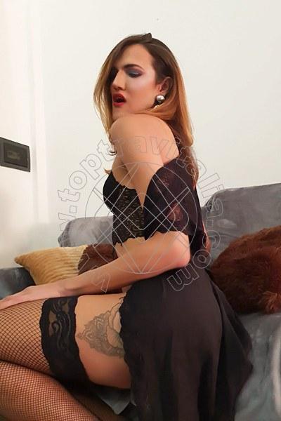 Danyella Ayres ALESSANDRIA 3488470547