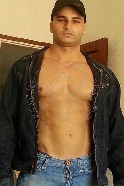 Saul Ventura MILANO 3474640392
