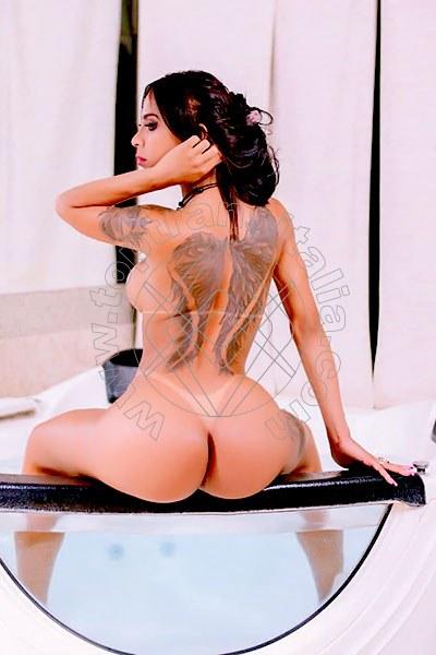 Kessia xxl MODENA 3491495480