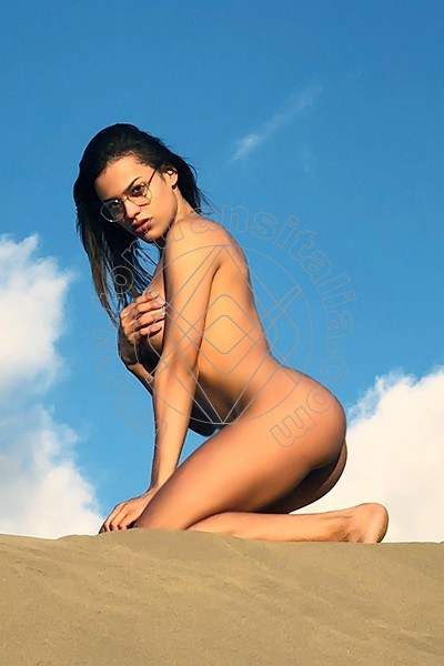 Sofia Souza MILANO 3249803886