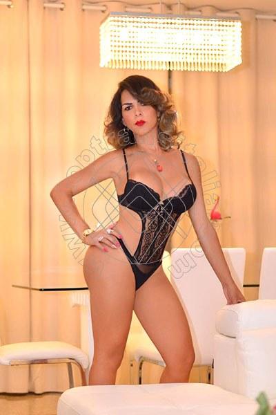 Emanuela Sabatini PORTO SANT'ELPIDIO 3487458410