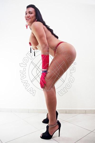 Evelyna Strepitosa LIVORNO 3469561523