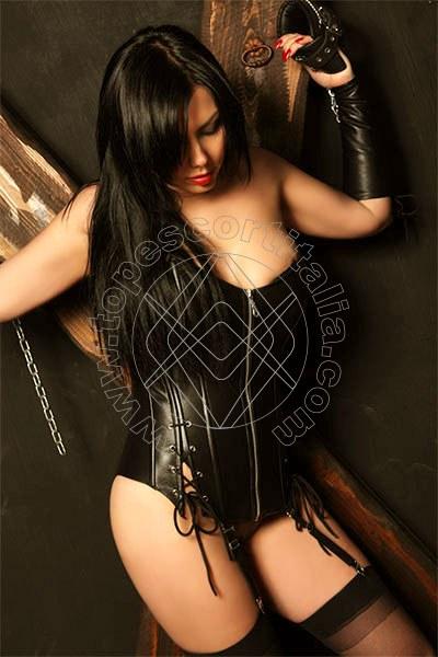 Valeria Hot IMOLA 3245450582